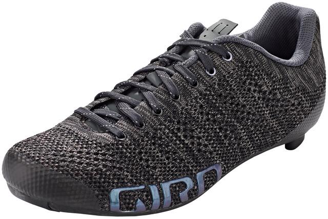 Giro Empire E70 Knit Shoes Women black